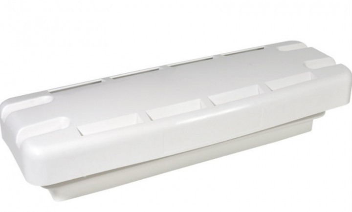 Dometic-Dachentlüftung R 500