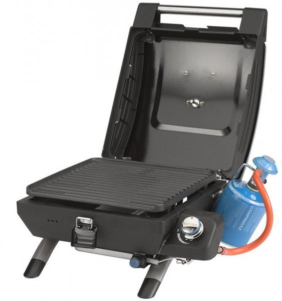 Campingaz Gasgrill 1 Series Compact EX CV