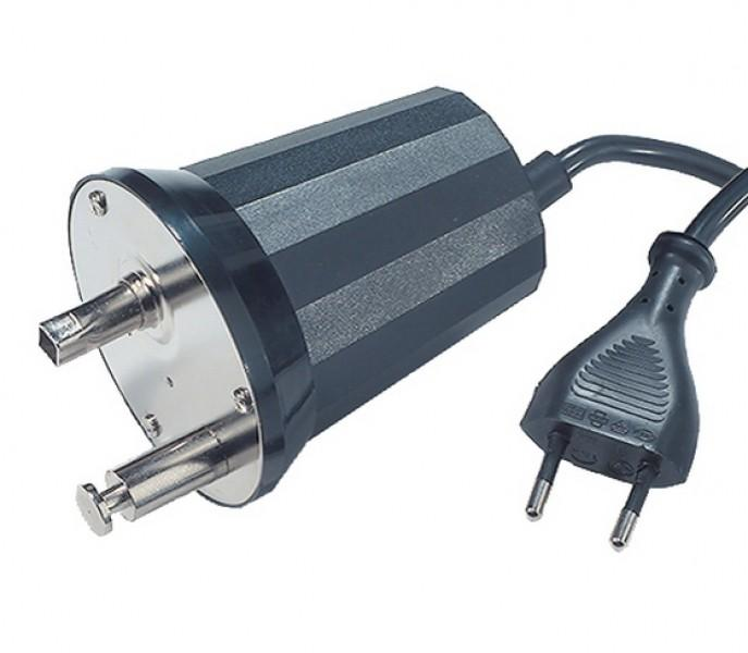 Grillmotor 230 Volt