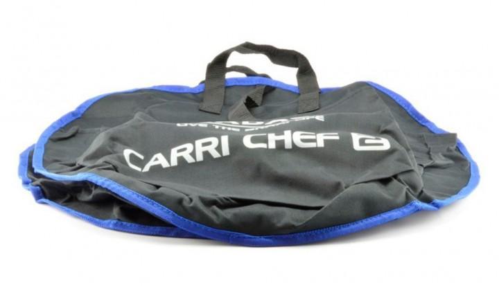 Cadac Haupt-Tragetasche Carri Chef 2