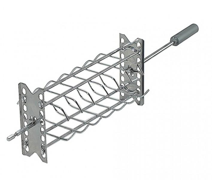 Dometic Grillkorb Midi 28 cm