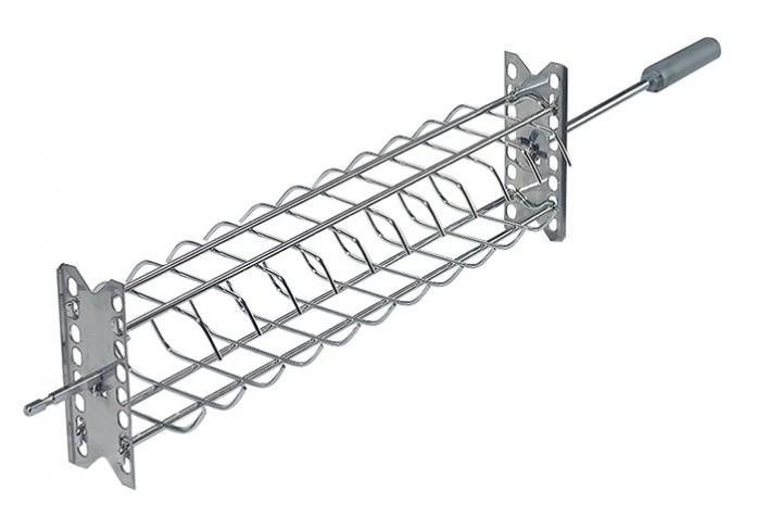 Dometic Grillkorb Maxi 45 cm