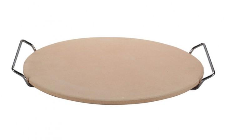 Pizzastein für alle CADAC Carri Chefs