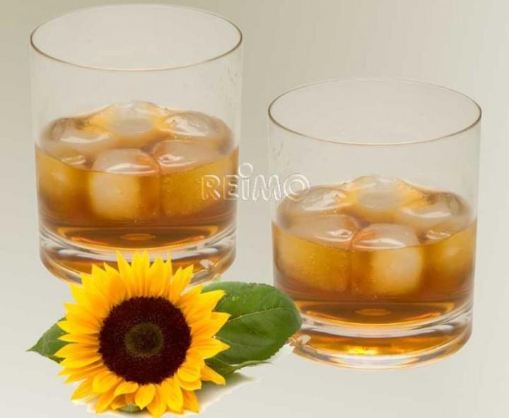 Camp4 Whiskyglas 2er-Set Provence 300ml