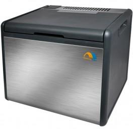Tristar Hybridkühlbox FF-7645KB
