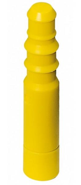 Verschlussstopfen UniQuick Trinkwassersystem 12 mm
