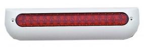 Jokon LED-Zusatzbremsleuchte Aufbau 32 LED