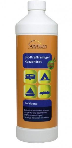 Costelan Bio-Kraftreiniger 1000 ml Flasche