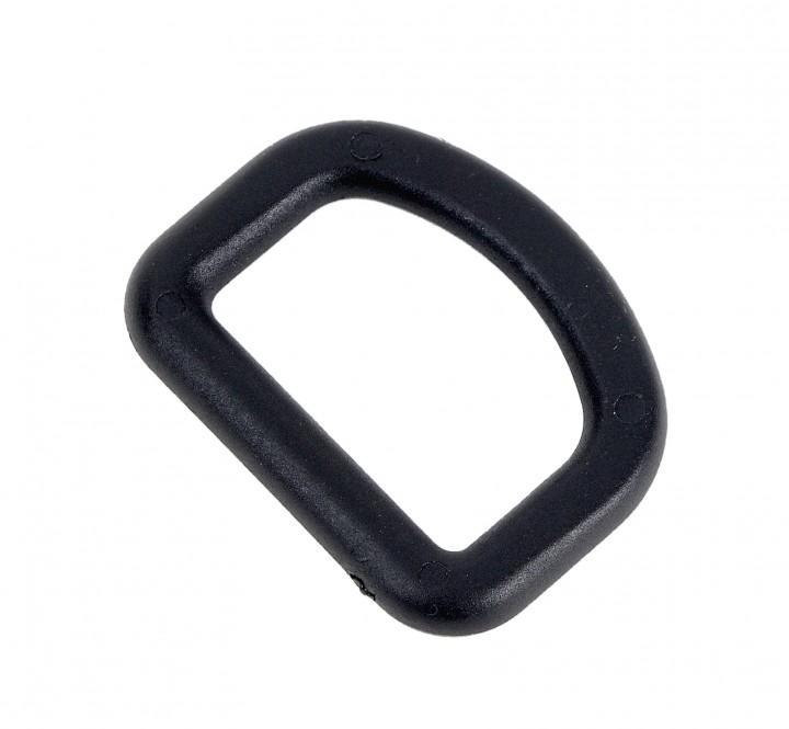 NM D-Ring 20 mm