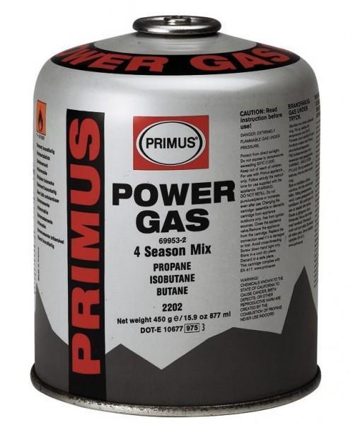 Primus Power Gas SKT 450 g