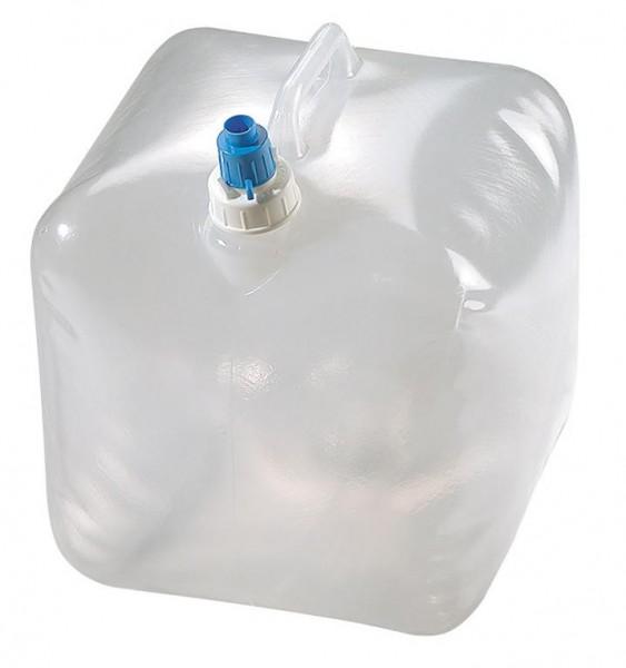 15 Liter Faltkanister