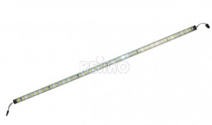 Carbest LED Streifen Linienleuchte 510 mm