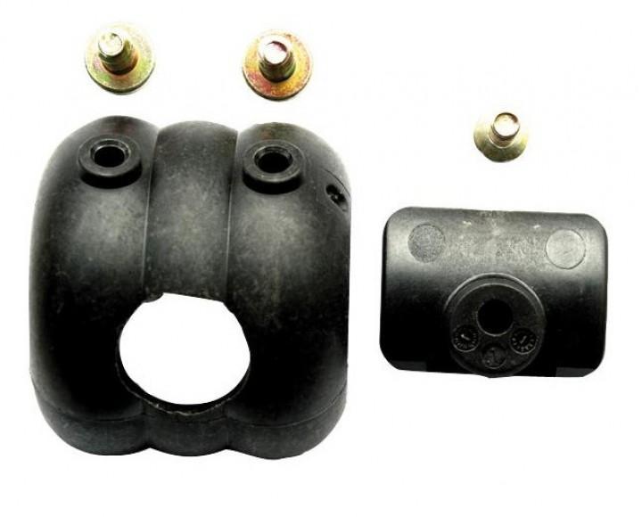 Bremsbacken für AKS 2004