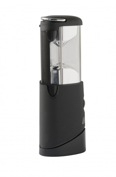 Coleman Reflecting LED Lantern