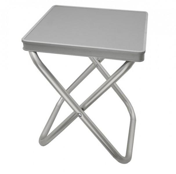 Tischplatte für Hocker Soul