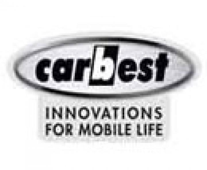 Carbest Rückfahrkamerasystem SW3