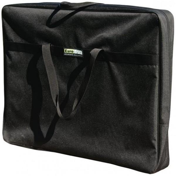 Klapptisch-Packtasche 80 x 60 x 8 cm