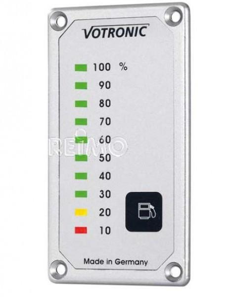 Votronic Dieseltankanzeige S