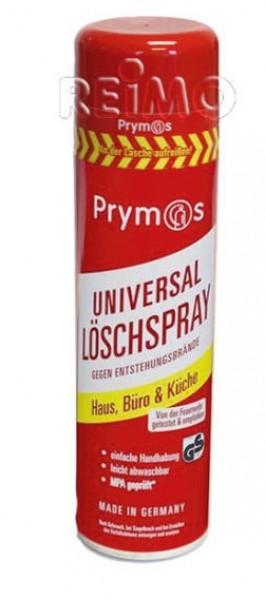 Universal Feuerlöschspray 580 ml