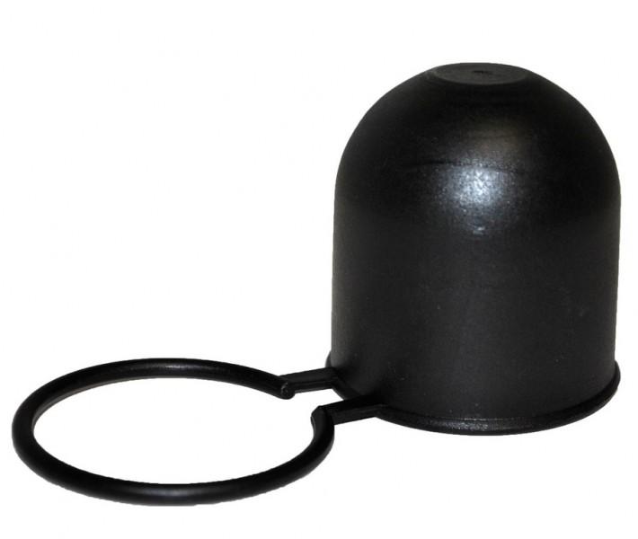 Kunststoff-Schutzkappe für Kugelkupplung