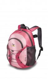 Salewa Kinderrucksack Siddy 12 pink