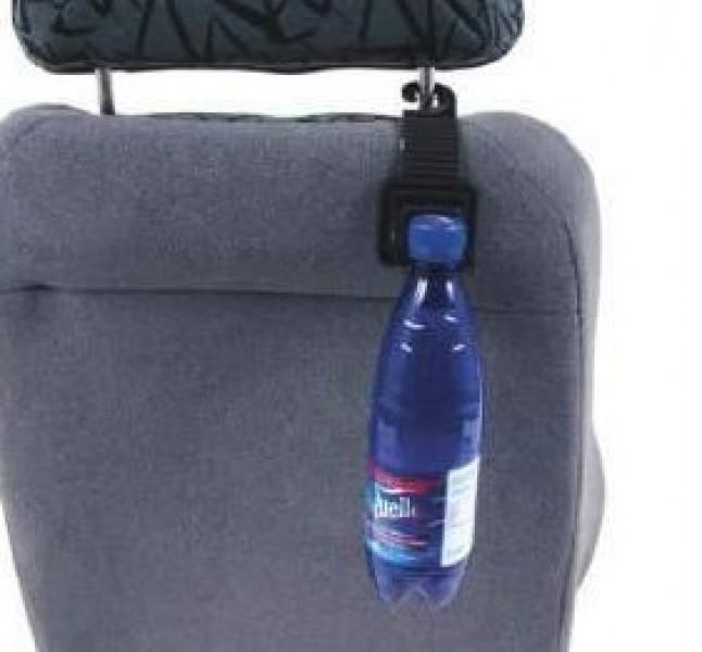 Aufhängevorrichtung Bottle Bag Boy