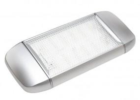 LED 12V Aufbauleuchte 48LED 200 mm