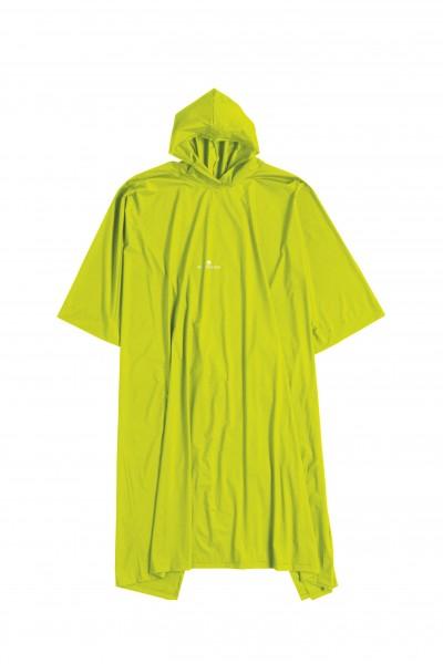 Ferrino Poncho 130 cm, lime