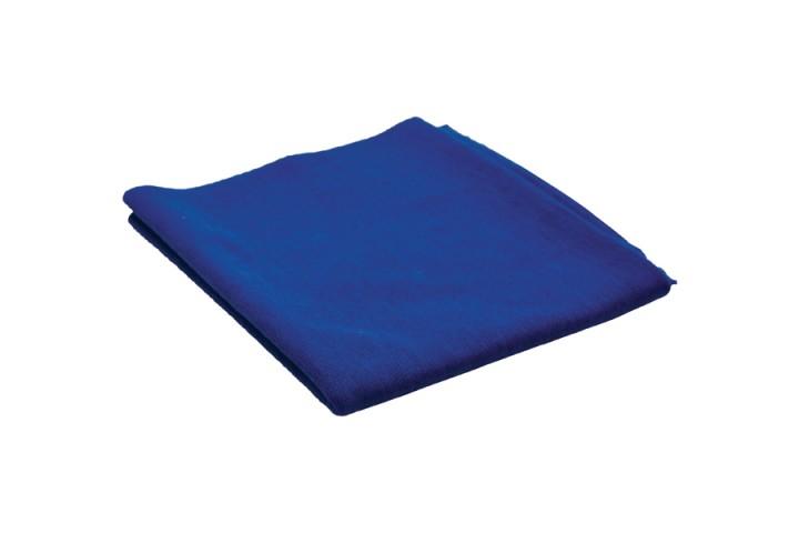 baladéo Tuch blau