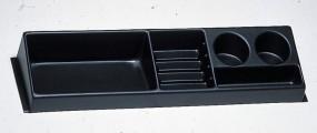 Armaturenbrettablage für VW T2/3