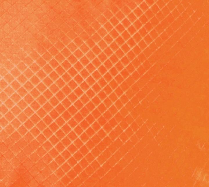 Peregrine Drypack 'eVent' orange, 25 Liter