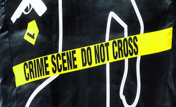 Grüezi-Bag Mumienschlafsack CSI rechts