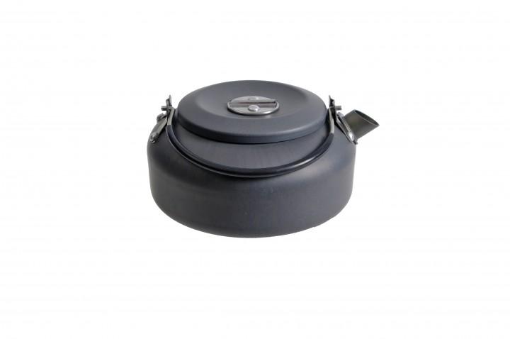 Esbit Aluminium Kessel 0,6 Liter