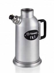 Petromax Feuerkanne fk 1