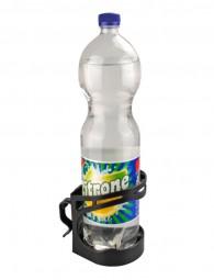 Bottle Butler schwarz