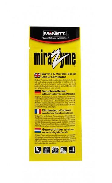 'MiraZyme' Geruchsentferner 15 ml, 48 Stück Behälter