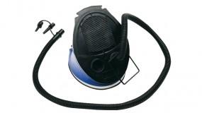Outwell Fuß-Luftpumpe 3 Liter