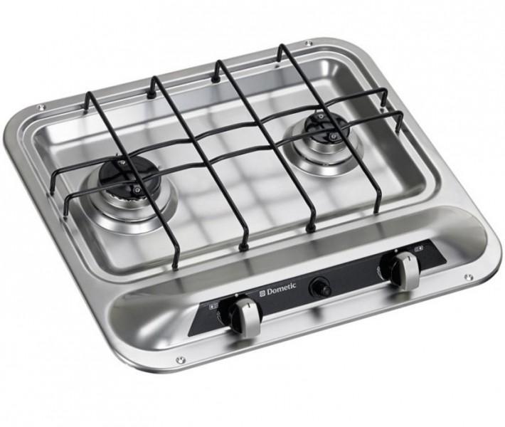 Dometic Kocher HB 2370