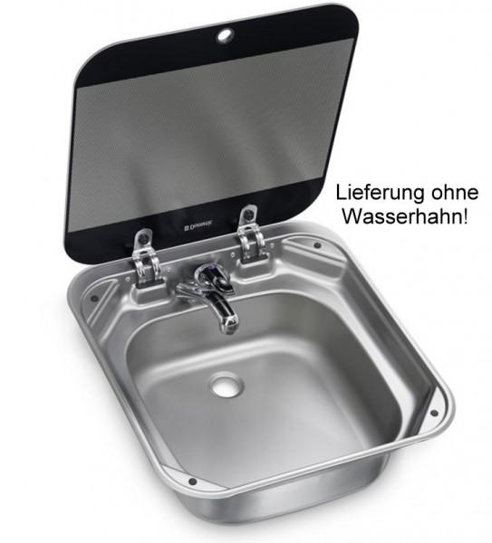 Dometic Spülbecken SNG 4244