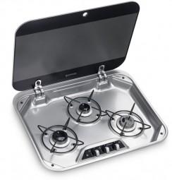 Dometic Kocher HBG 3440