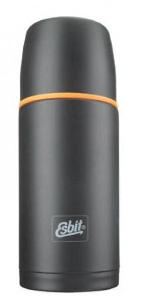 Esbit Isolierflasche 0,75 L