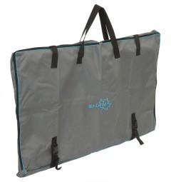 Transporttasche für Campingtisch 120x75x8 cm