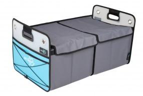 Aufbewahrungsbox groß faltbar für Wohnmobil