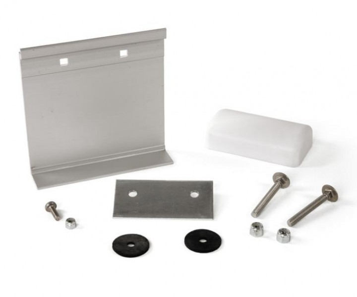 Adapter für F45i KIT S 120 optional