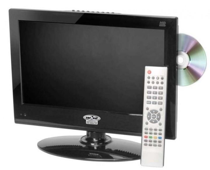 Carbest LCD Fernseher 15 Zoll