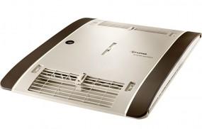 Luftverteiler für Klimaanlage Aventa eco creme