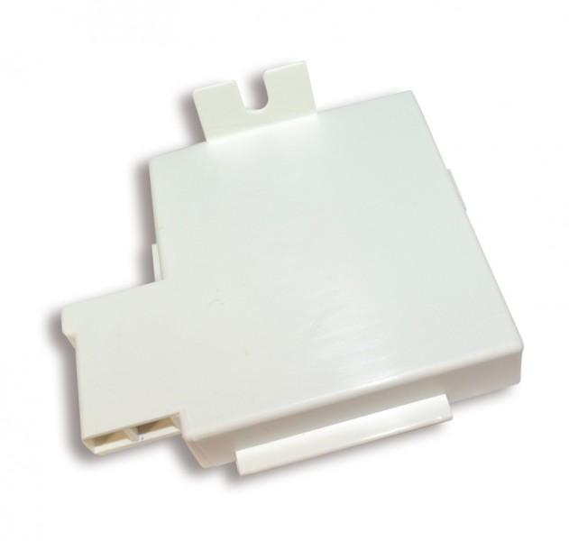 Thetford Schalter HT für C 402 C/X und C 403 L