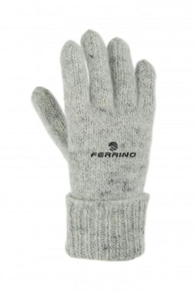 Ferrino Handschuhe 'Alesund' 7,5