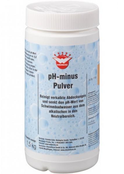 pH-Senker 5 kg