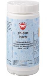 pH-Heber 1 kg